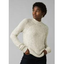 Women's Nemma Sweater by Prana