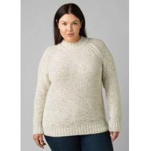 Women's Nemma Sweater Plus