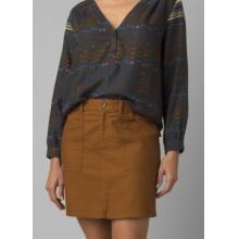 Women's Nikit Skirt