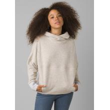 Women's Paskal Sweater