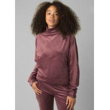 Women's Pheonix Pullover