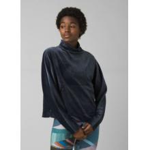 Women's Pheonix Pullover by Prana
