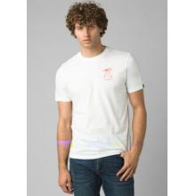 Men's Pinnacle To Basin T-Shirt