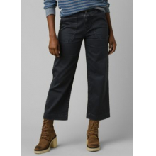 Women's Sancho Pant by Prana in Sioux Falls SD