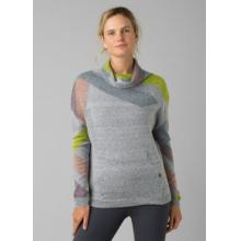 Women's Santa Anna Sweater by Prana