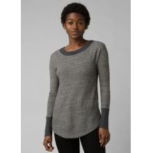 Women's Sheeba Top by Prana