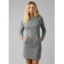 Women's Sindri Dress by Prana in Chelan WA