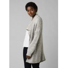 Women's Sukie Sweater by Prana