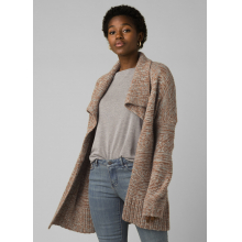 Women's Sukie Sweater