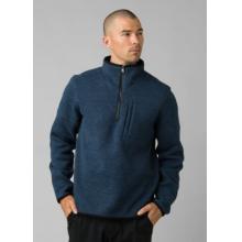 Men's Tri Thermal Threads 1/4 Zip