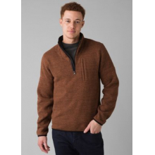 Men's Tri Thermal Threads 1/4 Zip by Prana in Chelan WA