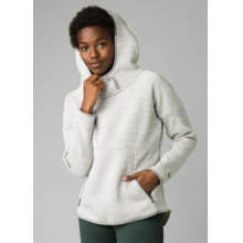 Women's Tri Thermal Threads Pullover by Prana