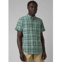 Men's Watchman Shirt