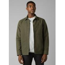 Men's Wild Rogue Jacket - Slim by Prana in Arcata CA