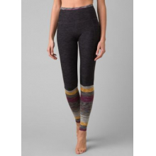 Women's Zandra Legging by Prana