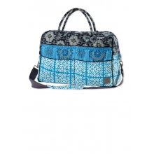 Bhakti Weekender Bag by Prana
