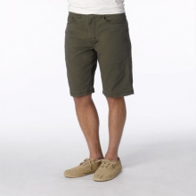 "Men's Bronson Short 9"" Inseam by Prana in New Orleans La"
