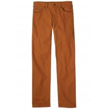 "Men's Bronson Pant 32"" Inseam by Prana in Trumbull Ct"