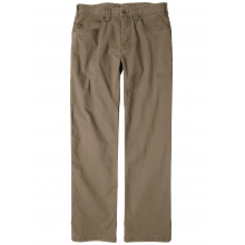 "Men's Bronson Pant 32"" Inseam by Prana in Jonesboro Ar"