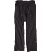 "Men's Bronson Pant 32"" Inseam by Prana in Vancouver Bc"