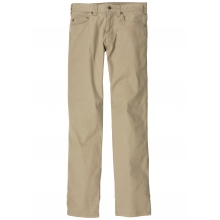 "Men's Bronson Pant 32"""" Inseam by Prana in Rogers Ar"