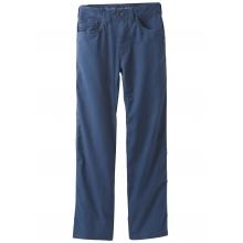 """Men's Bronson Pant 32"""" Inseam by Prana in Mobile Al"""