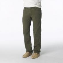 "Men's Bronson Pant 32"" Inseam by Prana in Lafayette Co"
