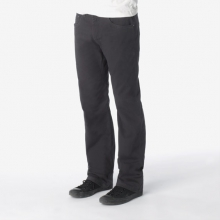 "Men's Bronson Pant 32"" Inseam by Prana in Canmore Ab"