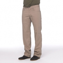 "Men's Bronson Pant 32"" Inseam by Prana in Rogers Ar"