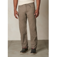 Men's Bronson Lined Pant by Prana