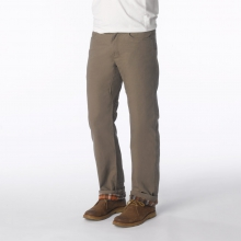Bronson Lined Pant by Prana