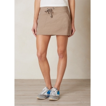 Women's Bliss Skort by Prana