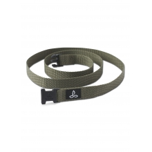 Chalkbag Belt