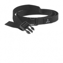 Chalkbag Belt by Prana