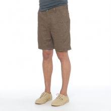 "Men's Furrow Short 11"" Inseam"