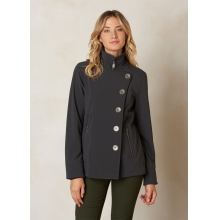 Women's Martina Jacket by Prana
