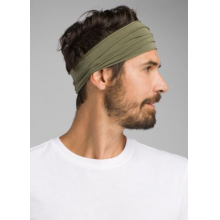 Unisex Organic Headband by Prana in Auburn Al