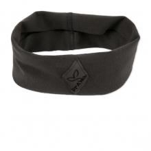 Organic Headband by Prana in Eureka Ca