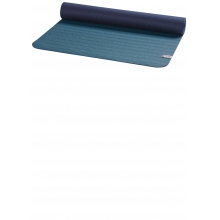 Nomad Travel Mat by Prana