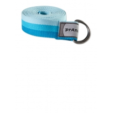 Raja Yoga Strap by Prana in Athens Ga