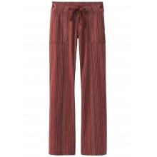 Women's Steph Pant
