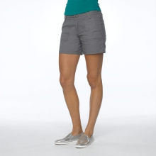 Women's Tess Short by Prana in Kansas City Mo