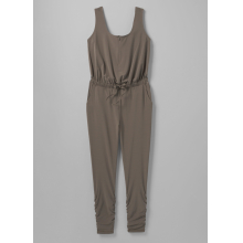 Women's Railay Jumpsuit