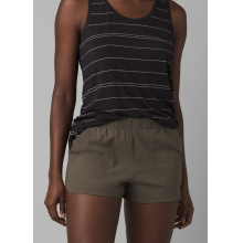 Women's Arch Short by Prana in Chelan WA