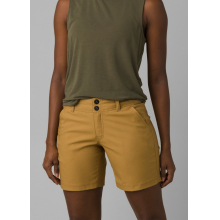 "Women's Alana Short 5"" by Prana in Chelan WA"