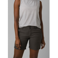 "Women's Alana Short 7"" by Prana in Chelan WA"