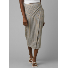 Women's Polyforest Skirt