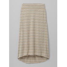 Women's Jasmine Skirt