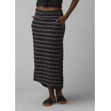 Women's Jasmine Skirt by Prana in Denver CO