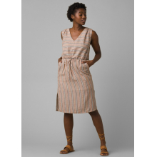 Women's Ecotropics Dress